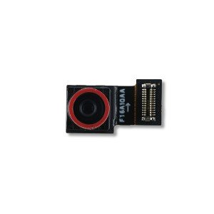 Front Camera for Moto G Power / G8 Power (XT2041) (Authorized OEM)