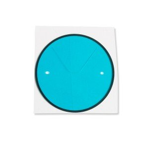 Display Adhesive for Moto 360 Fashion 2nd Gen (Small) (Authorized OEM)