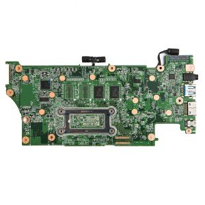 Motherboard (2GB)(OEM Pull) for Acer Chromebook 11 C720 / C720P Touch