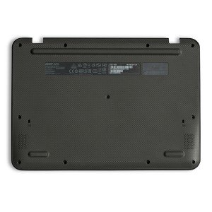Bottom Cover (OEM) for Acer Chromebook N7 C731 / C731T