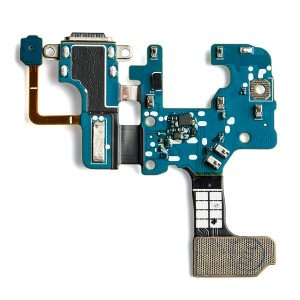 Charging Port Flex Cable for Samsung Galaxy Note 8 (N950R4)