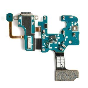 Charging Port Flex Cable for Samsung Galaxy Note 8 (N950V)