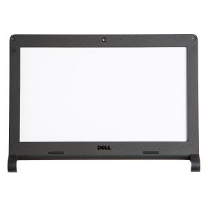 Bezel (OEM) for Dell Chromebook 11 2015 3120