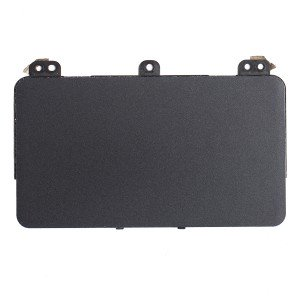 Trackpad (OEM) for Dell Chromebook 11 CB1C13