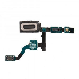 Ear Speaker Flex Cable for Samsung Galaxy Note 5