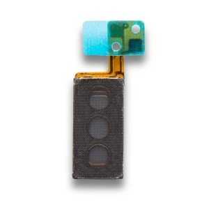 Ear Speaker for LG K20 / K20 Plus (Genuine OEM)