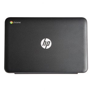 Top Cover (OEM) for HP Chromebook 11 G3 / G4