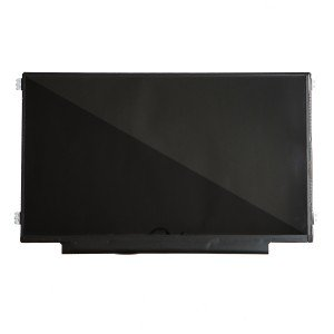 LCD Touch Panel (OEM Pull) for Lenovo Chromebook 11 N22 Touch / N23 Touch / Acer N7 C731T / Acer 11 C732T / Acer 11 CB311 / Acer 11 CB311-7HT / HP 11 G5 EE Touch