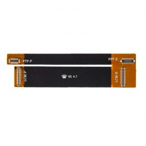 LCD and Digitizer Tester Flex Cable for iPhone 6S