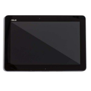 "LCD & Digitizer for Asus Transformer Pad (10.1"") - Black"