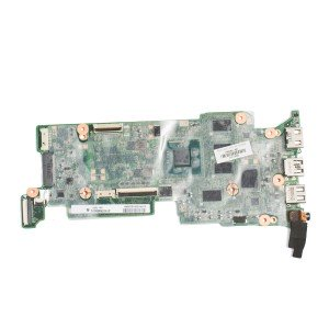 Motherboard (4GB) (OEM) for HP Chromebook 11 G3 / G4 / G4 EE