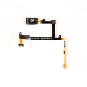 Ear Speaker & Volume Flex Cable for Samsung Galaxy S3
