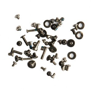 Screw Set for iPad 2 / iPad 3 / iPad 4