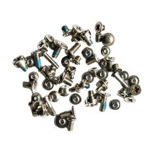 Screw Set for iPhone SE
