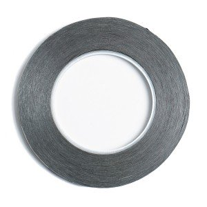 TESA Tape 61395 36yd roll (6 mm)