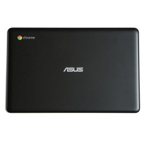 Top Cover (OEM) for ASUS Chromebook 11 C200MA