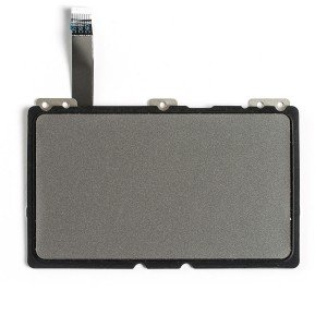 Trackpad for Acer Chromebook 11 C730