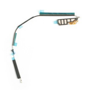 "WiFi Antenna Flex Cable for iPad Pro (9.7"")"