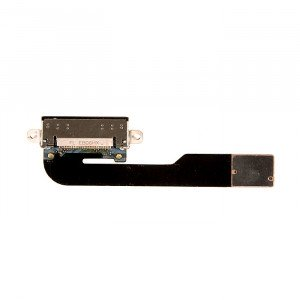 Charging Port Flex Cable for iPad 2