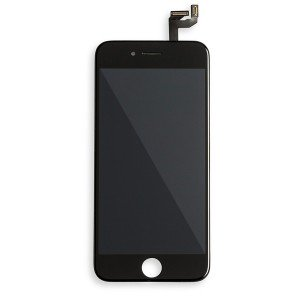 Display Assembly for iPhone 6S (SELECT)