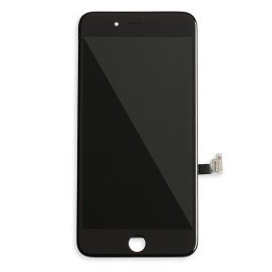 Display Assembly for iPhone 8 Plus (SELECT)
