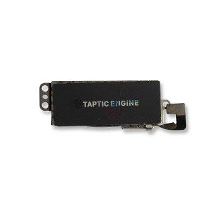 Vibrate Motor for iPhone 11
