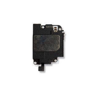 Loud Speaker for iPhone 11 Pro Max