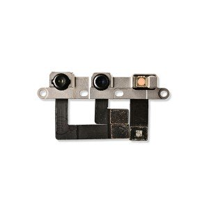 "Front Camera Assembly for iPad Pro 12.9"" (4th Gen)"