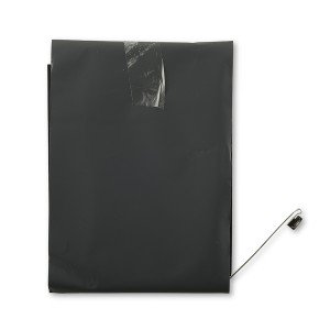 Battery with Adhesive for iPhone 12 / 12 Pro (SELECT)