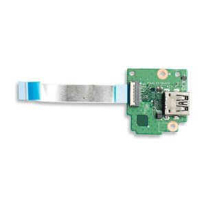 USB Board (OEM Pull) for HP Chromebook 11 G5 EE / G5 EE Touch