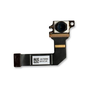 Front Camera for Microsoft Surface Pro 5 (1796)