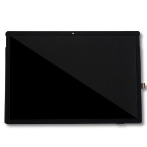 LCD & Digitizer Assembly for Microsoft Surface Book 2 (1793)