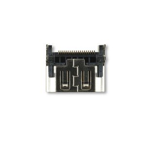 HDMI Port for Sony Playstation 5