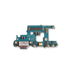 Charging Port Flex Cable for Galaxy Note 10+ (N975U)