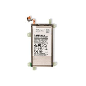 Battery for Galaxy S8+ (OEM - Service Pack)