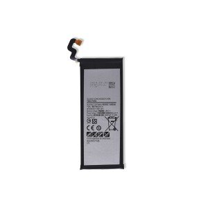 Battery for Galaxy Note 5
