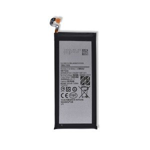 Battery for Galaxy S7 Edge